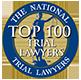 top trial lawyers award