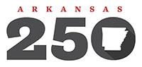 Arkansas 250