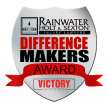 Difference Makers - Rainwater, Holt & Sexton