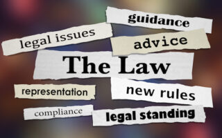 Can You Switch Lawyers in the Middle of a Personal Injury Case?