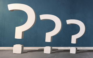 Three Questions to Ask Before Signing with the Insurance Company