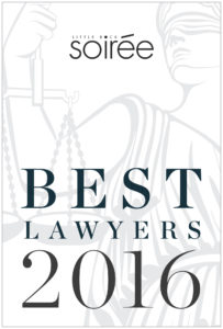 Best_lawyers_logo_2014