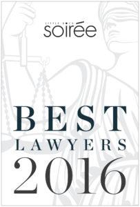 Best_lawyers_logo_2014