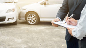 Car Accident Insurance Claim Appeal