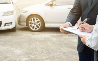 How to Appeal a Denied Auto Insurance Claim