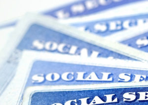 social security benefits attorney