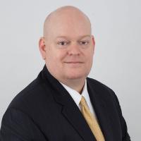 Joshua D Standerfer Little Rock Injury Lawyer