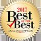 2017 Best of Best Award