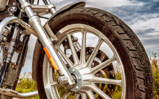 Arkansas Motorcycle Laws