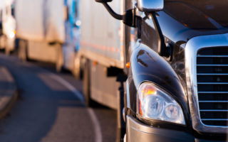 Safety Tips to Prevent Truck Accidents in Arkansas