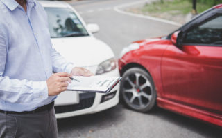 What is UM / UIM Insurance? Your Guide to Uninsured Motorist Coverage in Arkansas