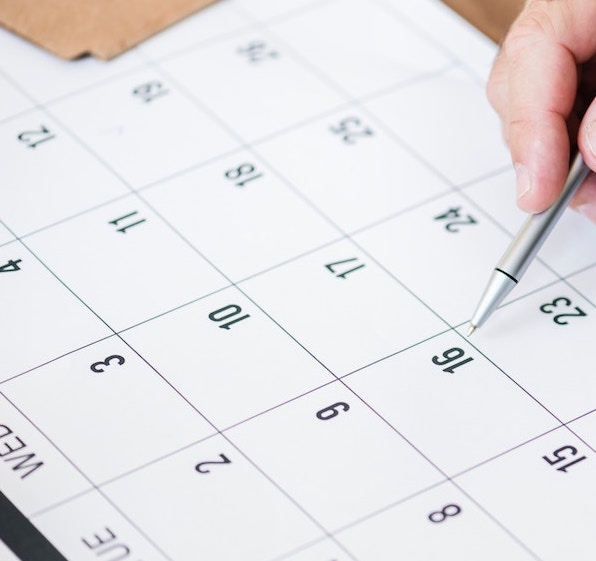 time limits to file Workers Comp Claim
