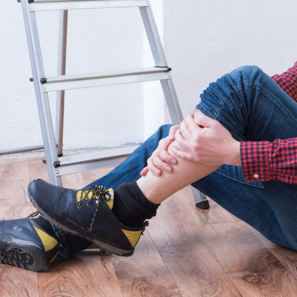 What to do after a work injury in Arkansas or Tennesee