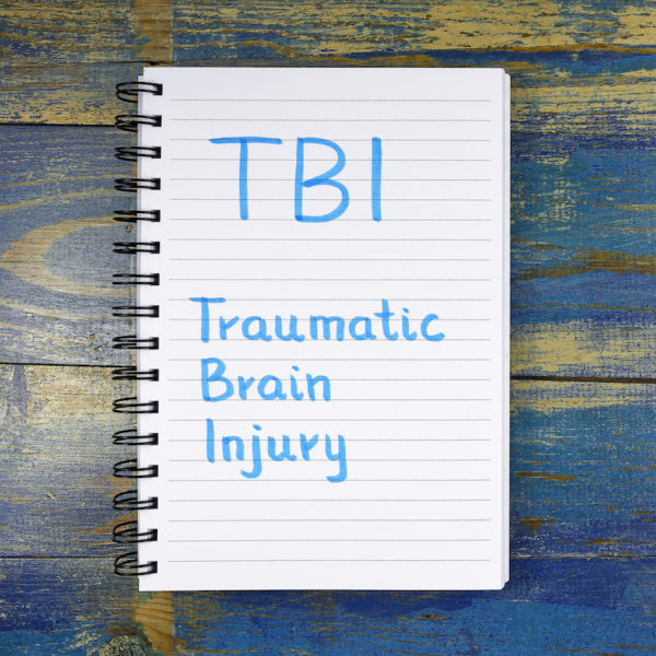 types of brain injuries after accident