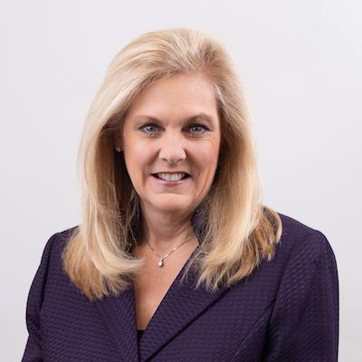 Karen Hughes Personal Injury Arkansas