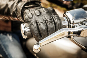 motorcycle glove recommendations