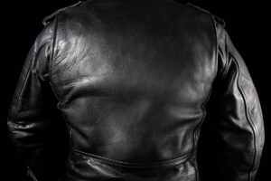 motorcycle jacket recommendations