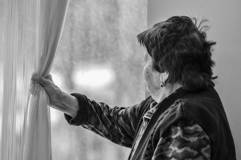 Nursing Home Bill of Rights