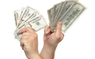 Can I Collect Social Security Retirement and Disability Benefits at the Same Time?