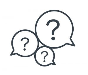 Questions to ask attorney